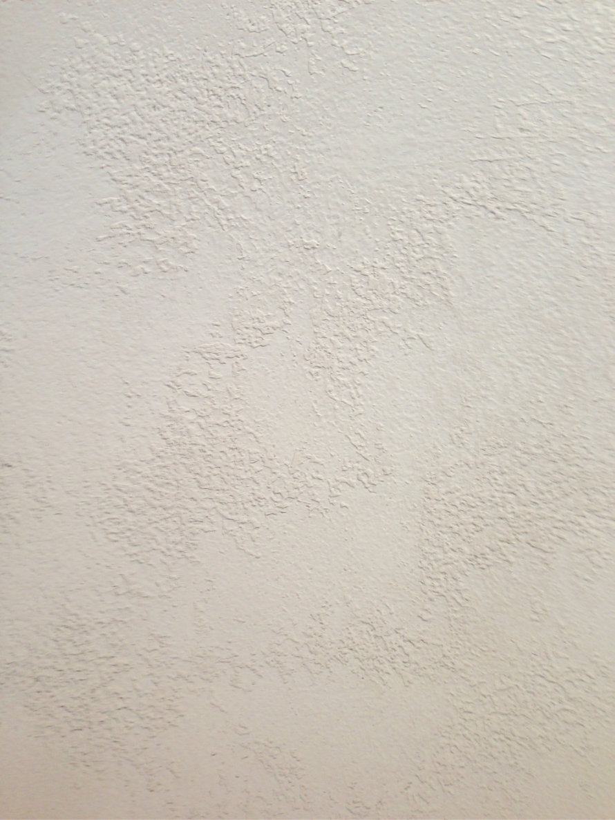 Wichita Popcorn Ceilings Removal